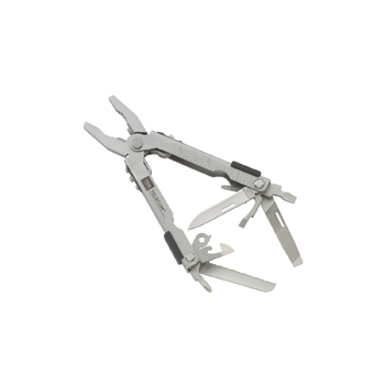 Gerber® MP 600 - Bluntnose Multi-Tool