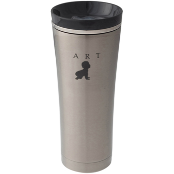 Thermos® Travel Tumbler