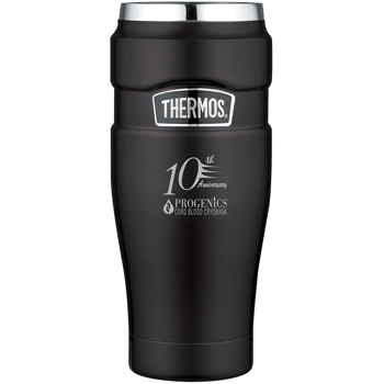 Thermos® Leakproof Travel Tumbler