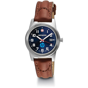 Wenger® Field Classic Watch Collection